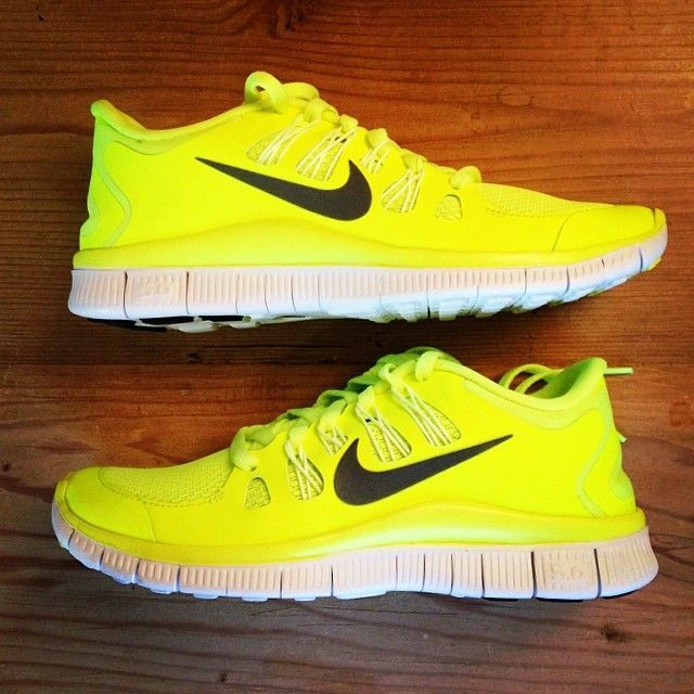 64bbb00d477f Running shoes nike