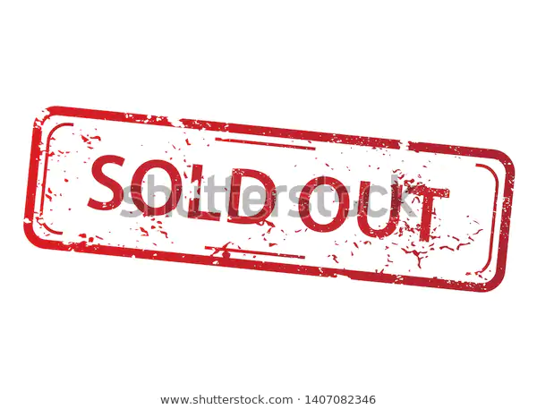 Rectangle Red Stamp Words Sold Out Stock Vector Royalty Free 1407082346 Sold Out Sign Stamp Vector