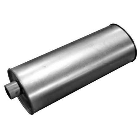 Dynomax 31555 Hardware Gasket
