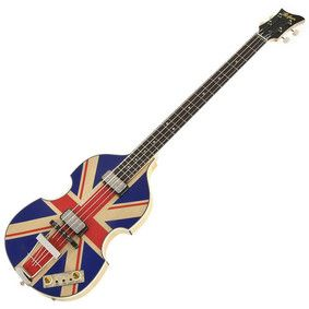 Pin On Musicinstruments Funny Rare Beutiful And Inspiration