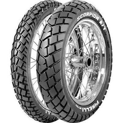 Best Dual Sport Tire 80 20 Dual Sport Motorcycle Motorcycle