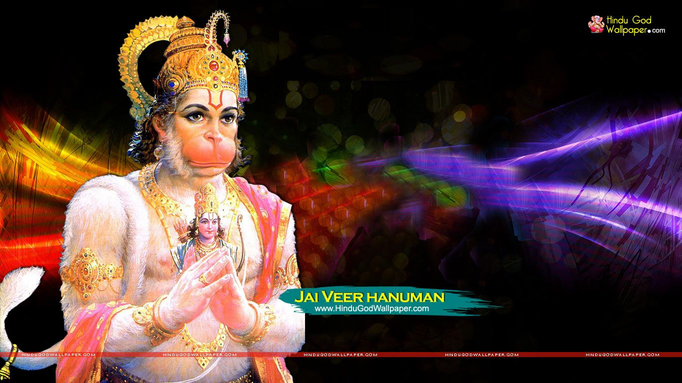 Lord Hanuman Hd Wallpaper Full Size Free Download Hanuman Lord Hanuman Hanuman Hd Wallpaper