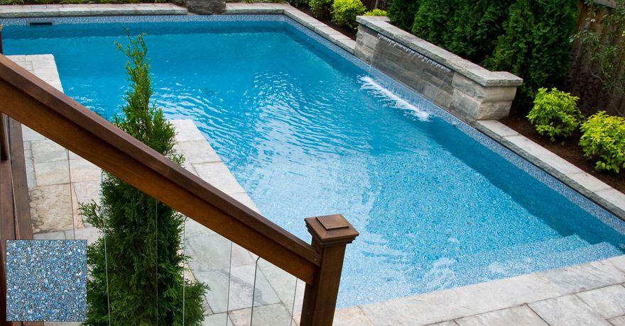 Jameson Pool and Spa - New Pool Design: Liners | A POOL DESIGN #2 ...