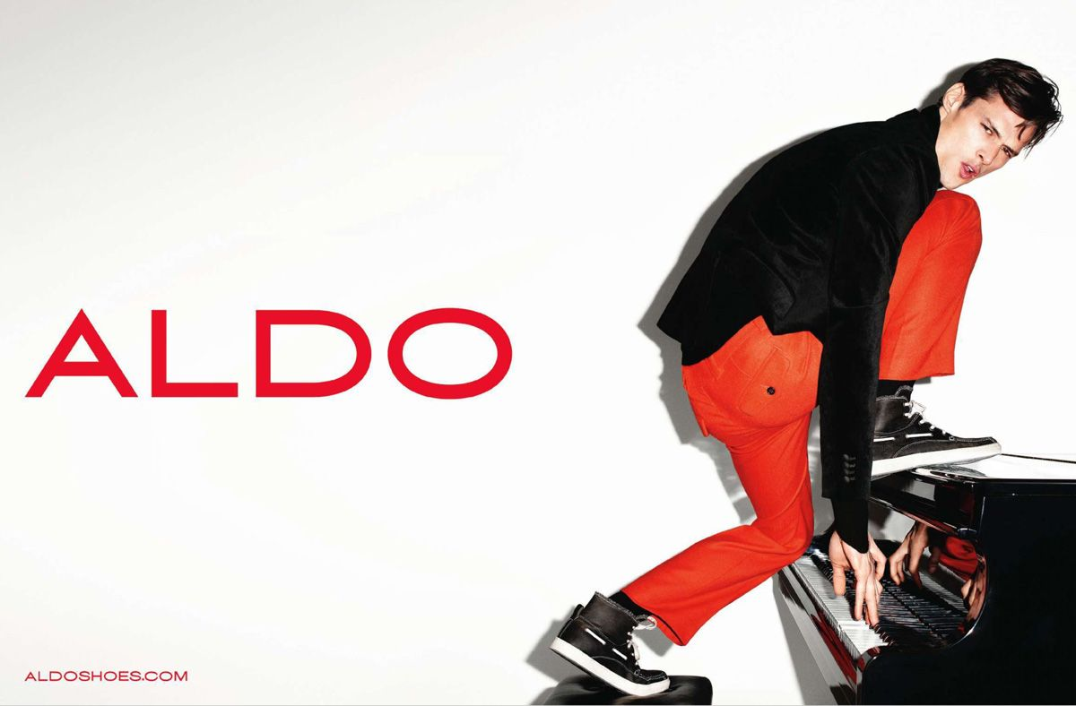 aldo shoes usa women s hockey winning goal