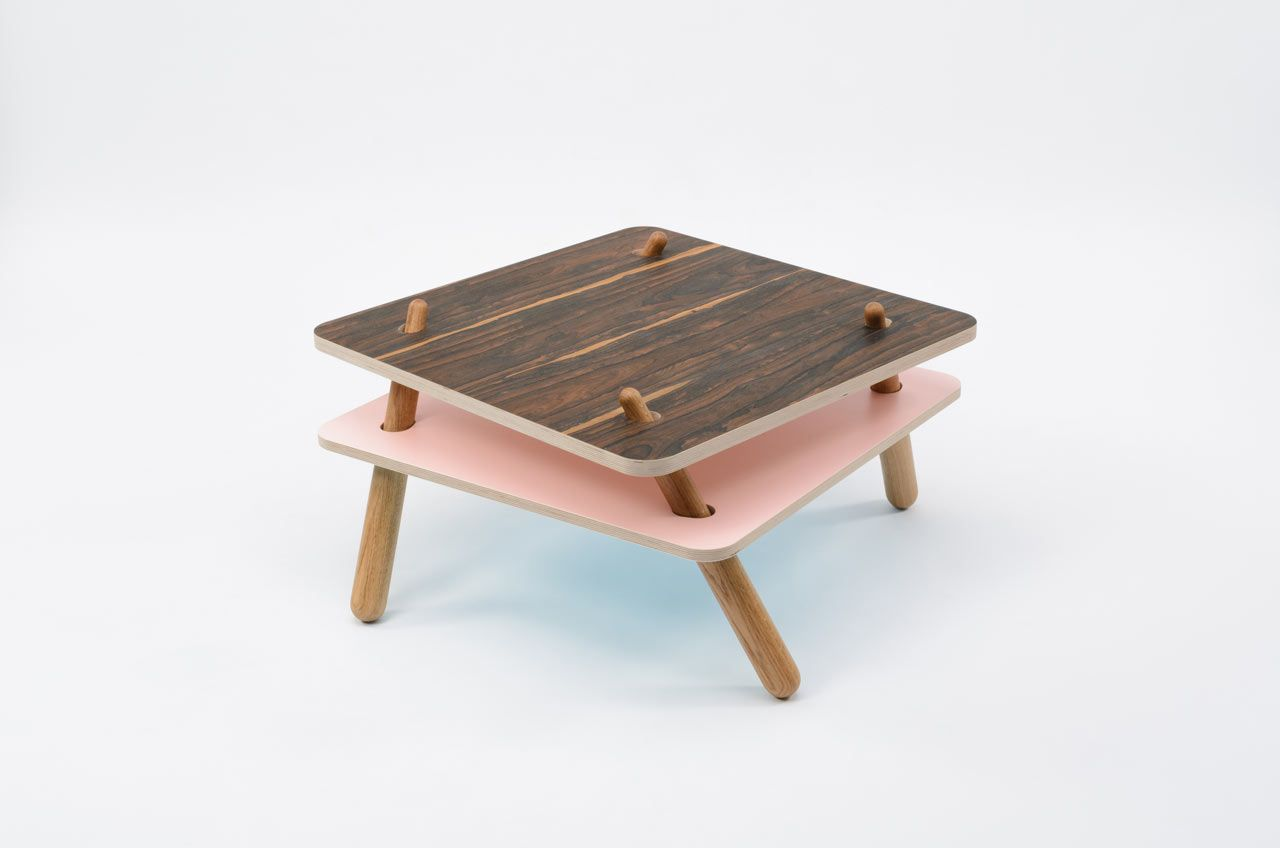 Lagrangian Point By Design Soil Home Furnishings