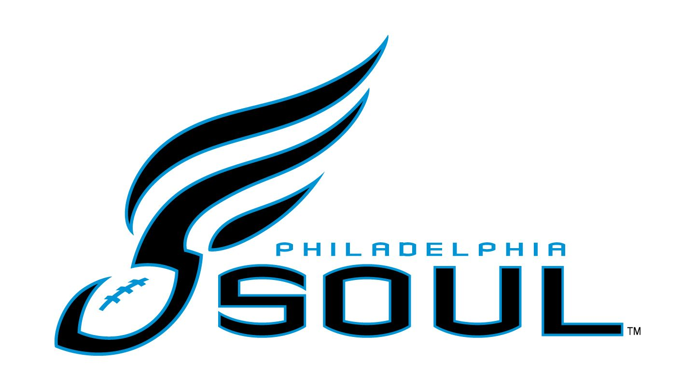 Image result for philadelphia soul tickets philadelphia