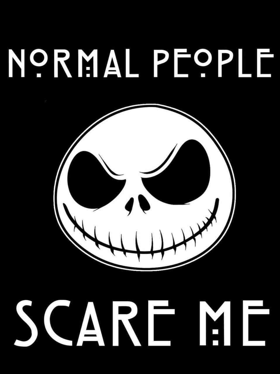 Xmast Site Nightmare Before Christmas Drawings Jack And Sally Quotes Nightmare Before Christmas Quotes