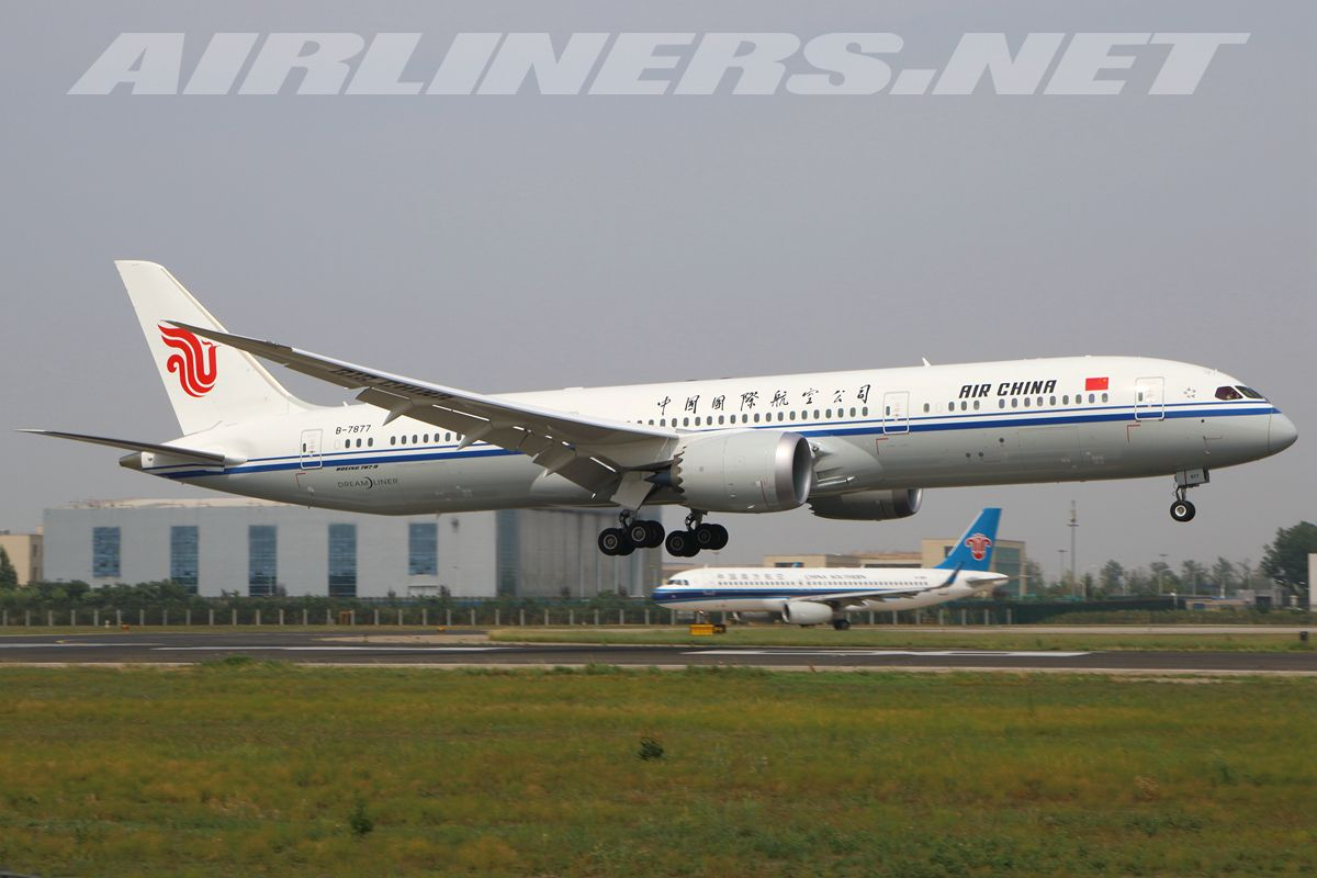 Boeing 787 9 dreamliner air china aviation photo 3856923 boeing 787 9 dreamliner air china aviation photo 3856923 airliners publicscrutiny Images