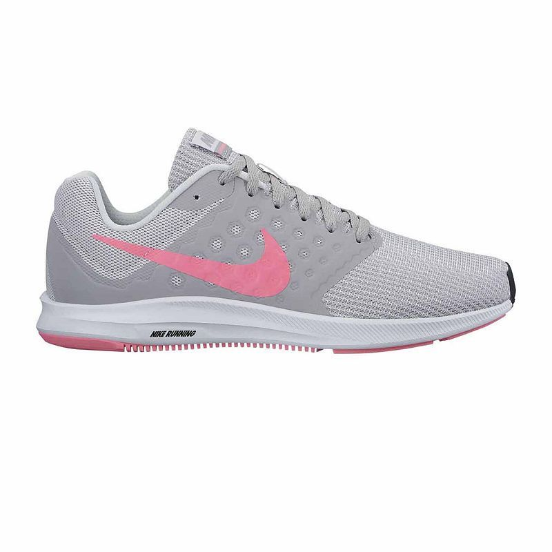 timeless design ba572 684cd ... order nike downshifter 7 womens running shoes youtube 1a71c b7988