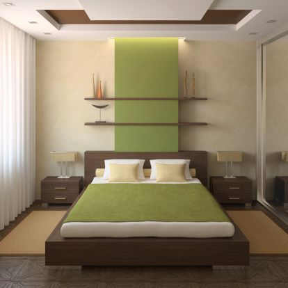 bedroom paint colors 2012 chocolate candies neutral walls and - Bedroom Colors 2012