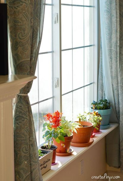 removable window shelf for plants window shelf for on simple effective and easy diy shelves decorations ideas the way of appearance of any space id=99259