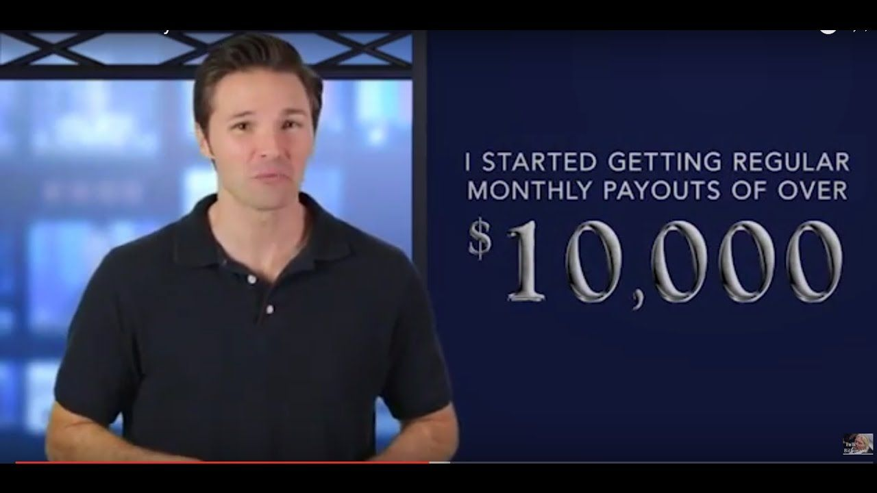 How To Earn Money Fast Online For Free 2017 Make 10,000