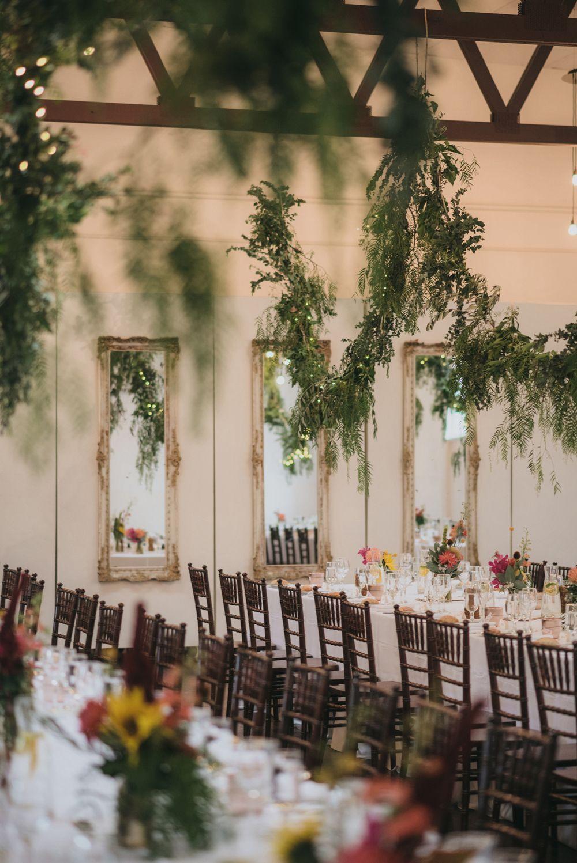 Bursaria best Melbourne wedding caterers Wedding