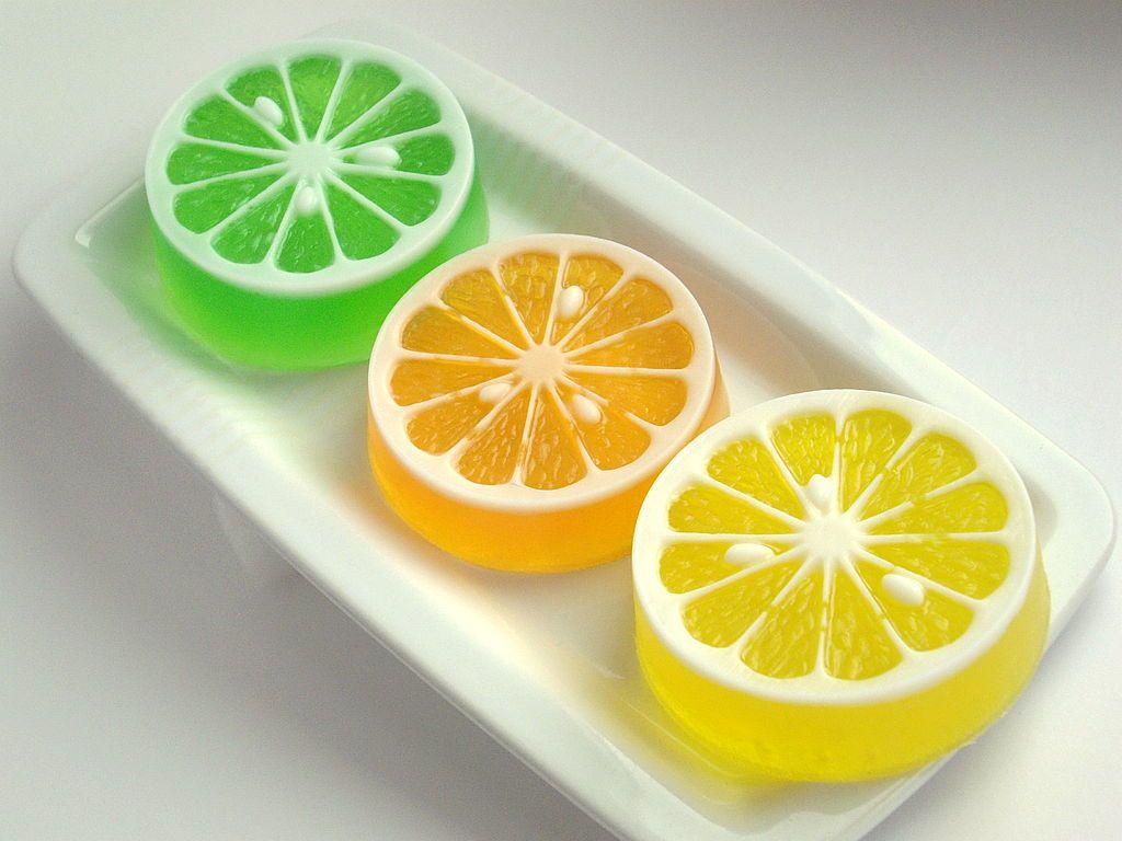 Как сварить мыло в домашних условиях 11 лучших идей 35