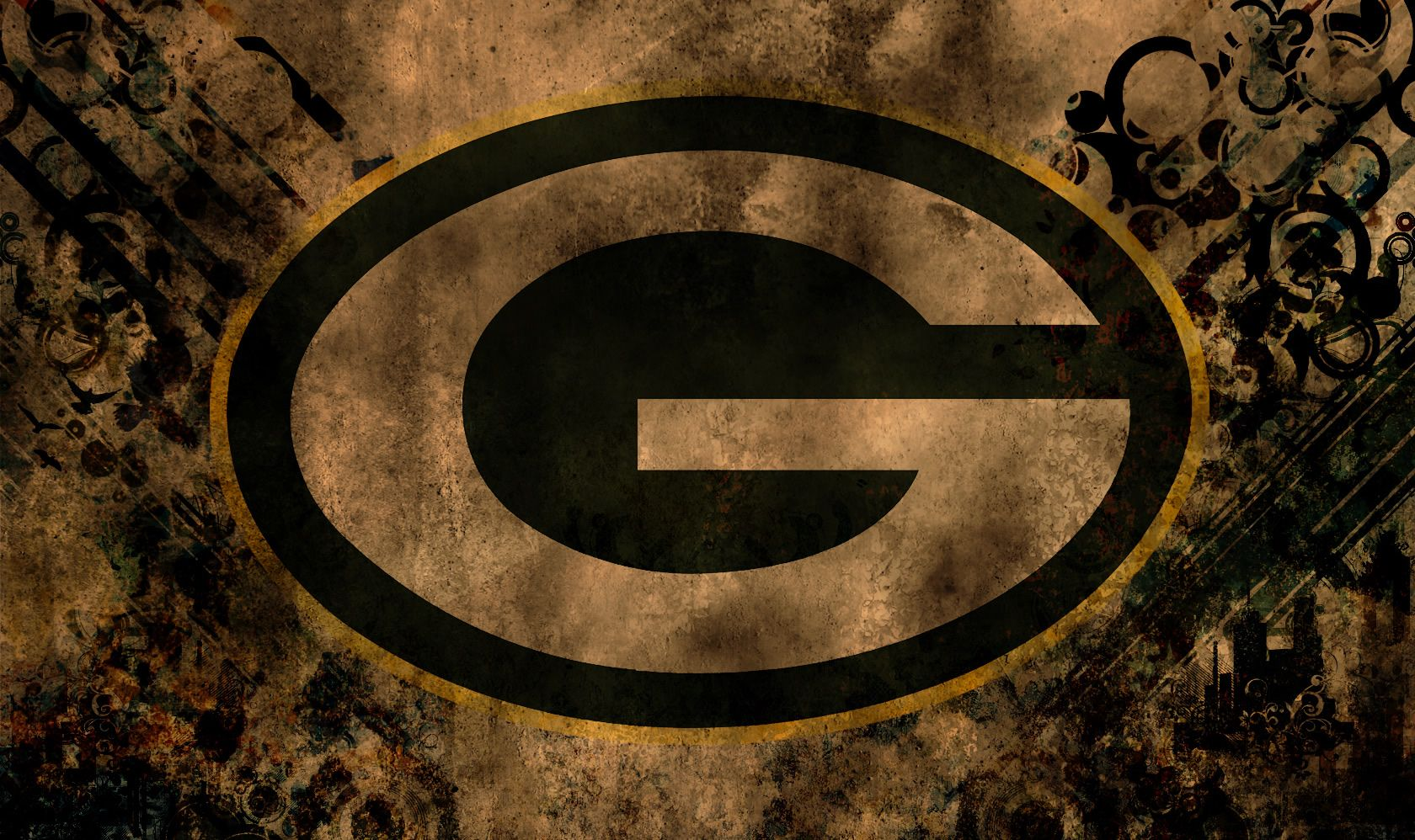 Green Bay Packers Wallpaper20 Jpg 1680 998 Green Bay Packers Wallpaper Green Bay Packers Green Bay