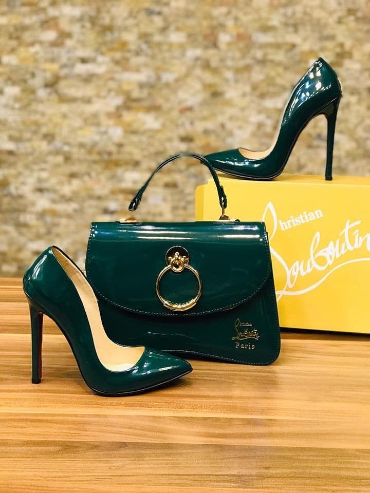 2c82fc87a Pin de Ana Maria en carteras y zapatos en 2019 | Zapatos mujer, Zapatos y  Tacones