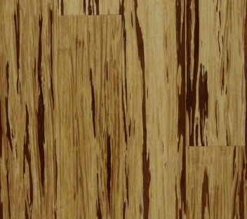 Bamboo Flooring Strand Woven Click Marble Tiger Zealsea Timber Flooring Bamboo Flooring Bamboo Flooring