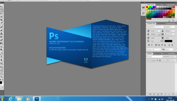 How To Get Photoshop Cs6 For Free Windows 10