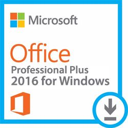 microsoft office 2016 free for college students