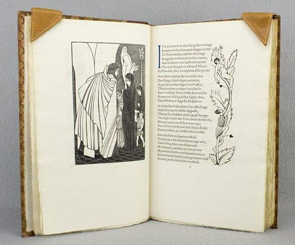 Http Www Abebooks Rare Books Most