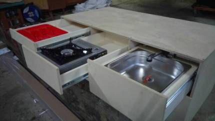 t5 vito heckk che easyboard bettunterbau in sachsen pulsnitz ebay kleinanzeigen. Black Bedroom Furniture Sets. Home Design Ideas