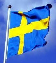Sweden Sweden Sweden Flag Swedish Flag