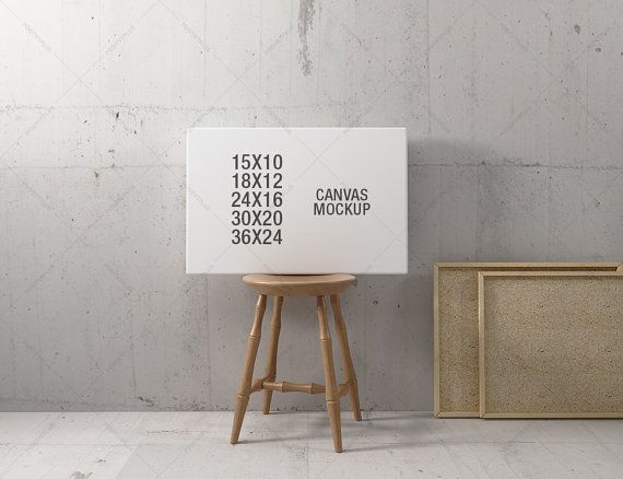 frame mockup poster frame photography style 10x15 12x18 16x24 20x30 24x36 poster mockup poster mockup canvas mockup
