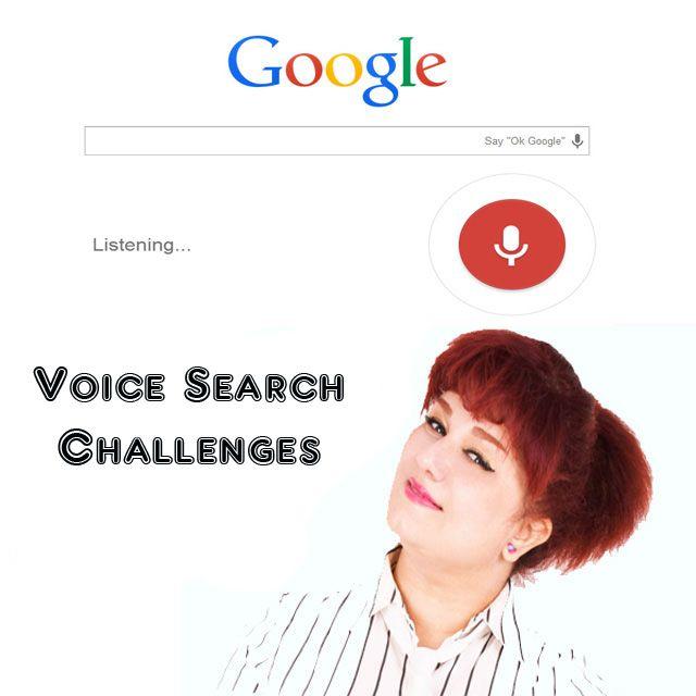 Trendy Search Engine Optimization SEO Strategies | Multilingual SEO Blog