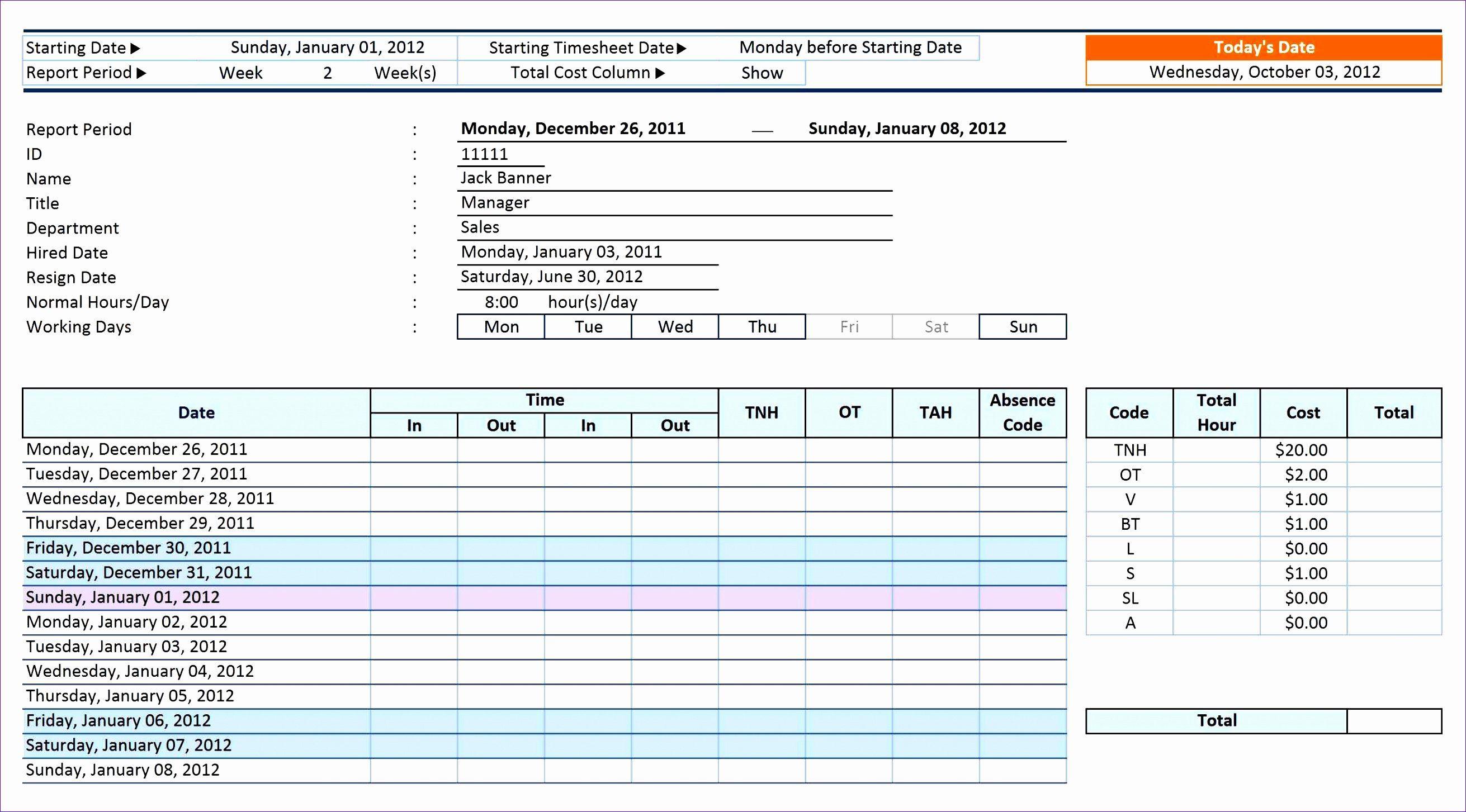 Workforce Planning Template Excel Luxury 12 Microsoft