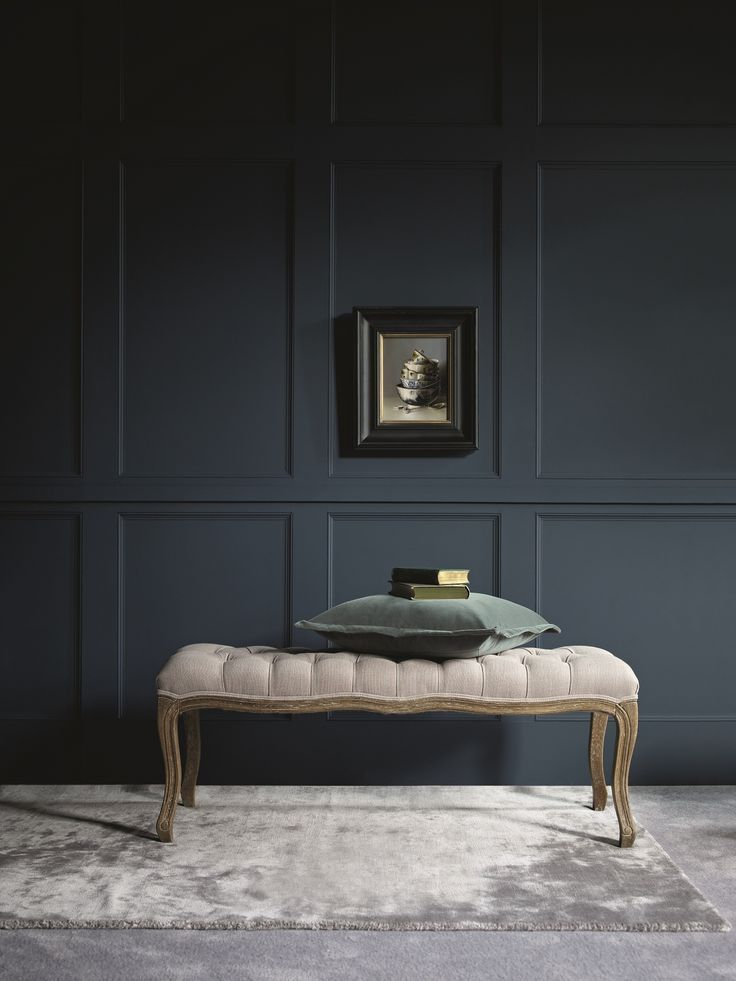 image result for anna hogarty galbraith and paul piedmont final. Black Bedroom Furniture Sets. Home Design Ideas