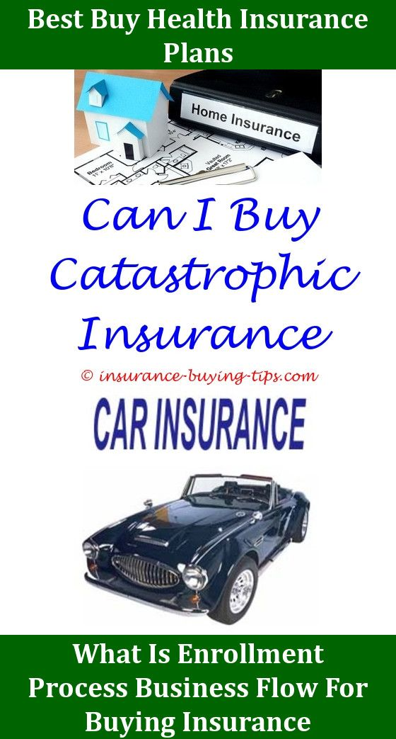 Commercial Auto Insurance Quotes New Low Rate Auto Insurance  Insurance Quotes And Car Insurance