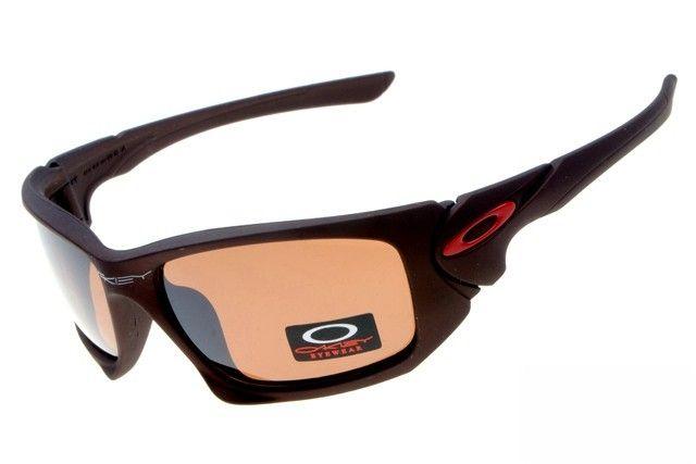 11 95 discount oakley sunglasses flak jacket black sunglasses sale rh pinterest ch  cheap oakley flak jacket sunglasses sale