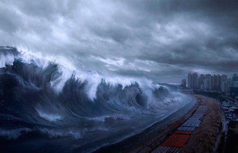 Создана уникальная система прогнозирования цунами - http://supreme2.ru/8384-sozdana-unikalnaya-sistema-prognozirovaniya-cunami/