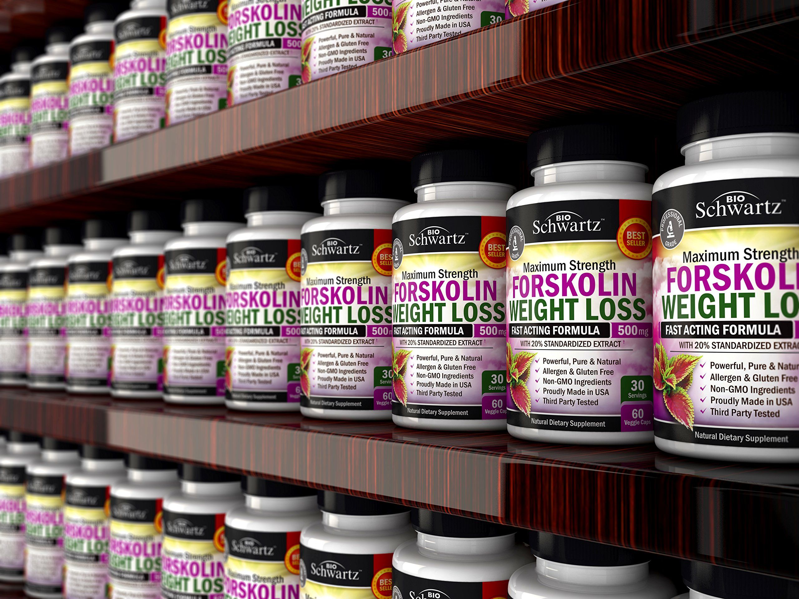 Alli Diet Pill Amazon forskolin extract for weight loss. pure forskolin diet pills