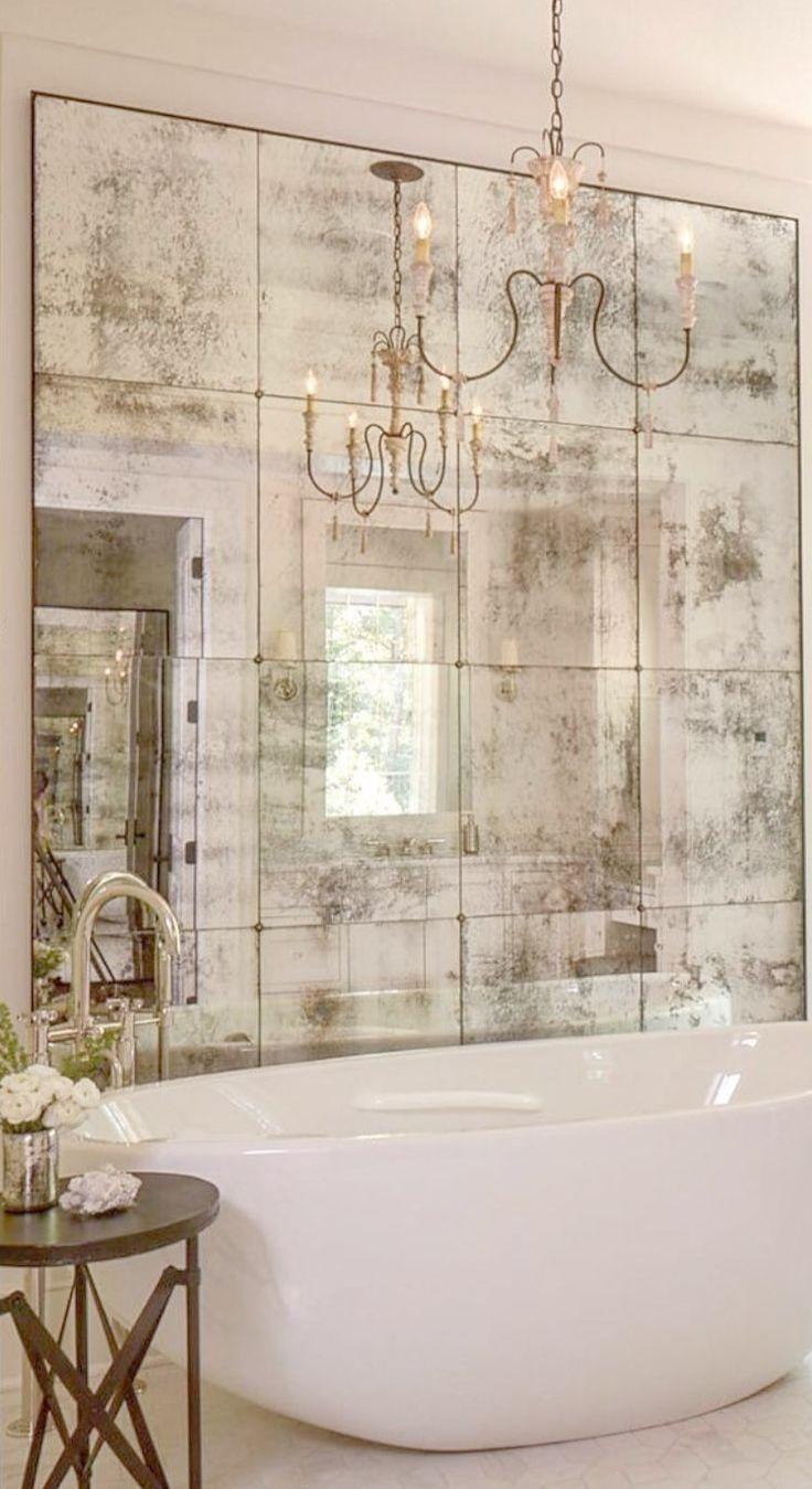 Luxury Bathroom Tiles Uk Elegant Bathrooms Trinidad | Top Luxury ...