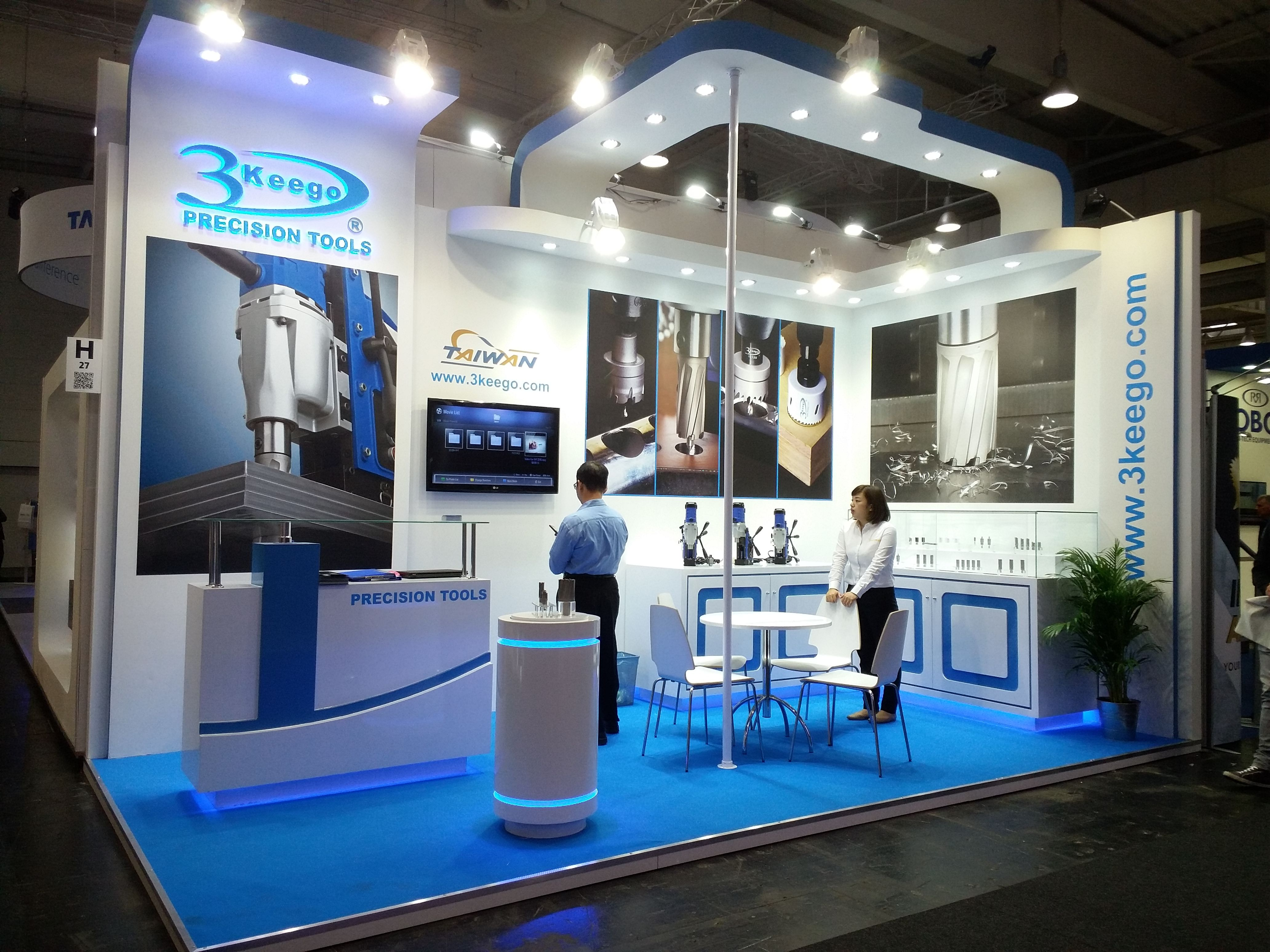 Exhibition Stand Design Tool : Our ‎exhibition‬ stand design construction services for