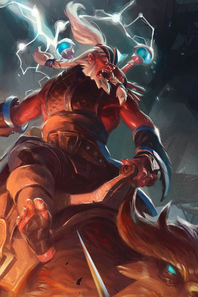 Dota 2 Wallpaper For Iphone And Android With Images Dota 2 Wallpaper Dota 2 Hero