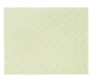 Lux Trellis Rug Green Trellis Wallpaper Wallpaper