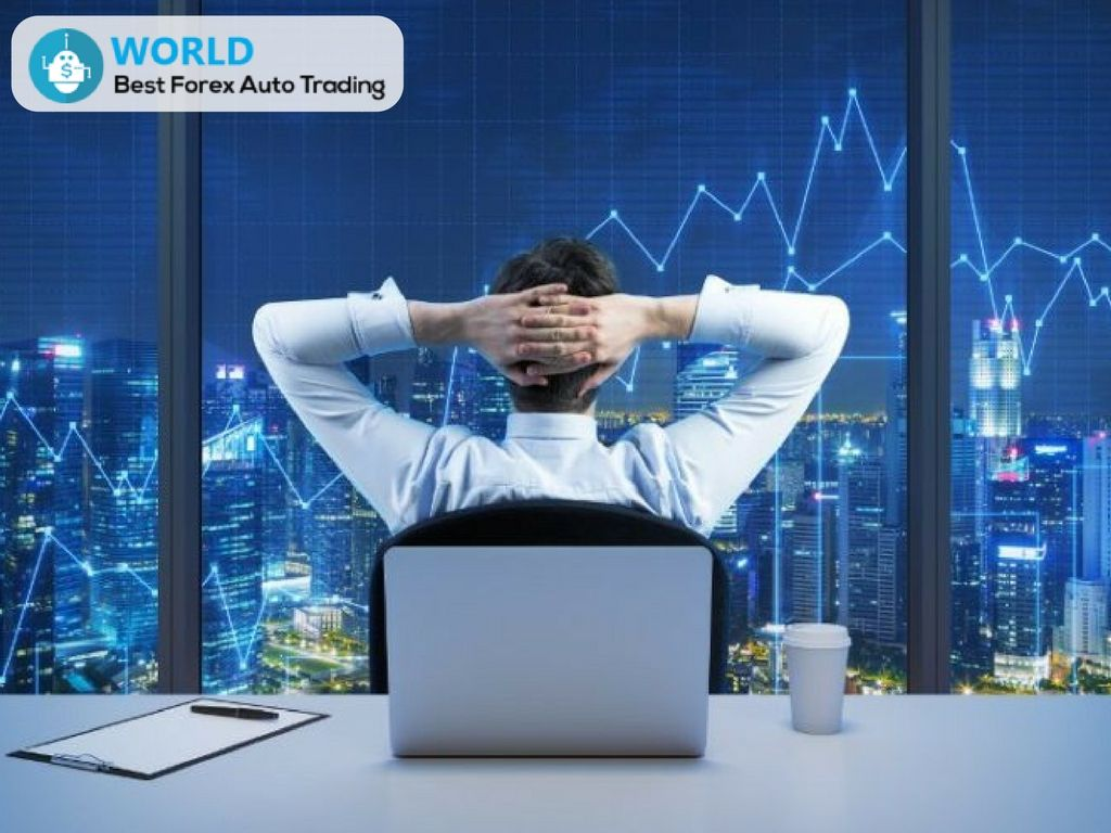 Binary trade world markets