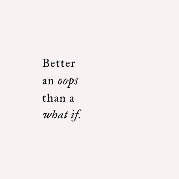 Image about quotes in thoughts by mari on We Heart It