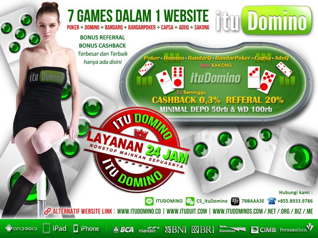 b3404e183e103711de96142289210a66 Panduan Sedikit Start Main Taruhan On line