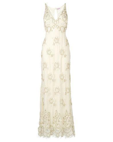 Second Wedding Dresses For Older Brides | Phase Eight Wedding ...
