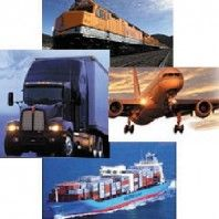 Boost Your Career With Free Freight Broker Training Programs Logistics Freight Forwarder Training Programs