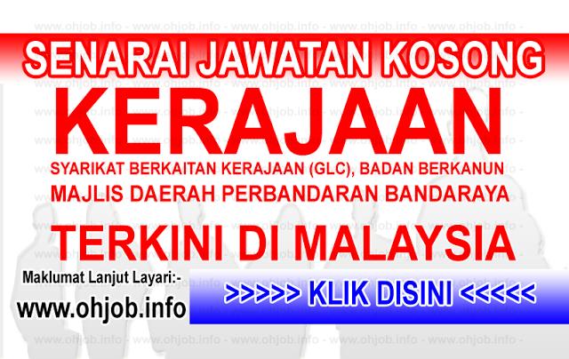 Senarai Jawatan Kosong Kerajaan Government Terkini 2018 2019 Senarai Jawatan Kosong Terkini 2018 2019 Untuk Memudahkan Government Terengganu Danger Sign