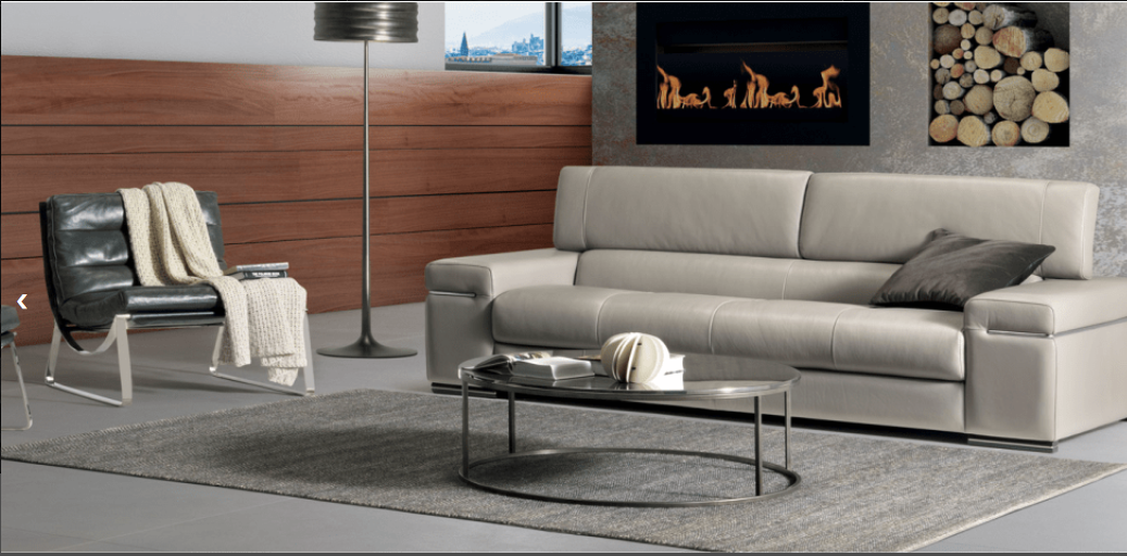 Italian Sofa In Hyderabad | Italian Sofa, Contemporary Sofa Set, Living Room Decor Apartment