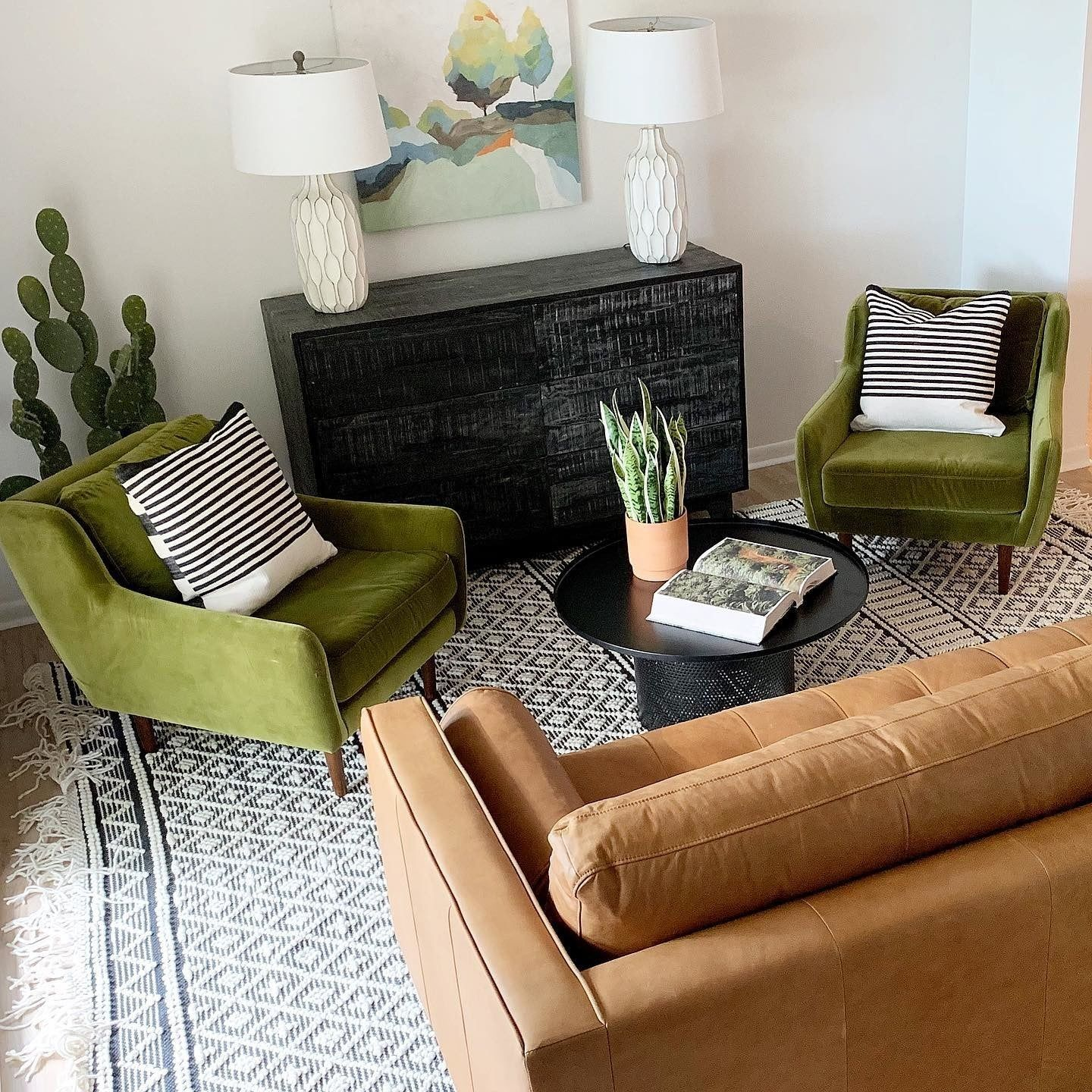 Matrix Yarrow Gold Chair Green Couch Living Room Velvet Sofa Living Room Green Armchair Living Room