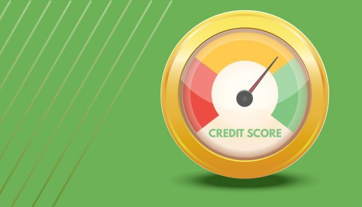 Savvymoney blog with images credit score free