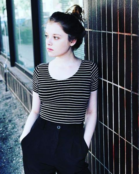 Jella Haase Instagram