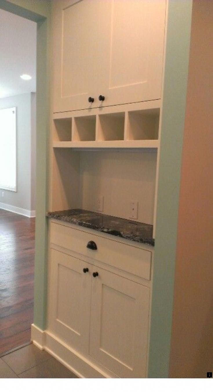 find out about laundry room ideas please click here for more do not miss our web pages on organizing kitchen cabinets zones id=86131