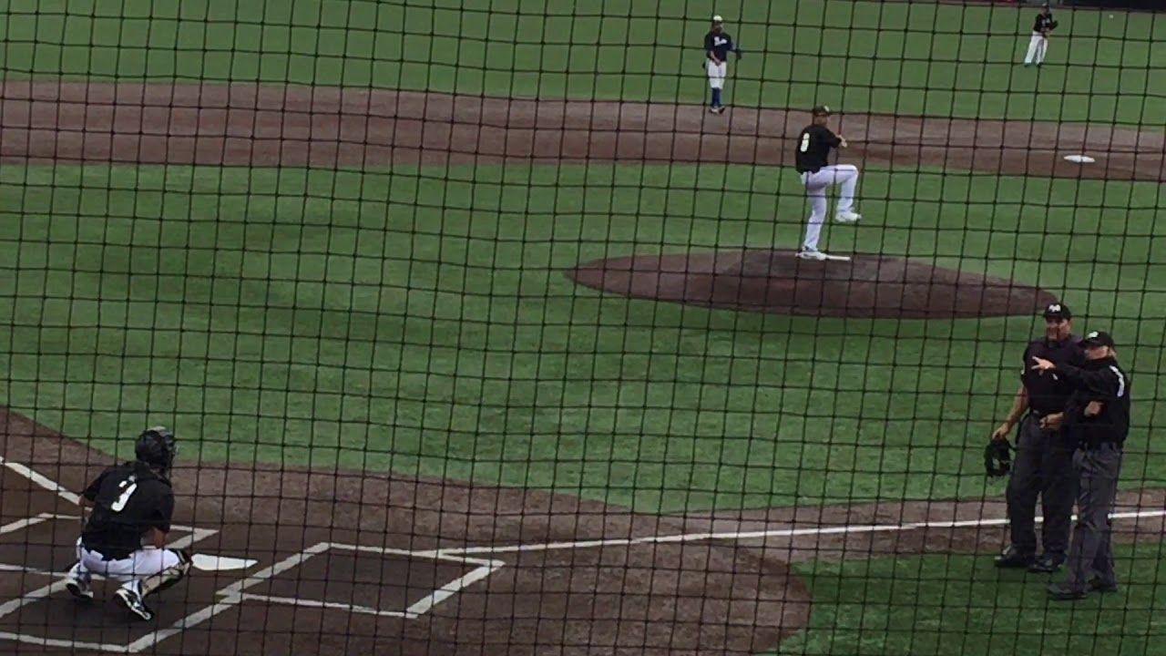 Eric Orloff Lhp Class Of 2021 Glenbrook North High School Baseball 10 High School Baseball Baseball Sports Baseball